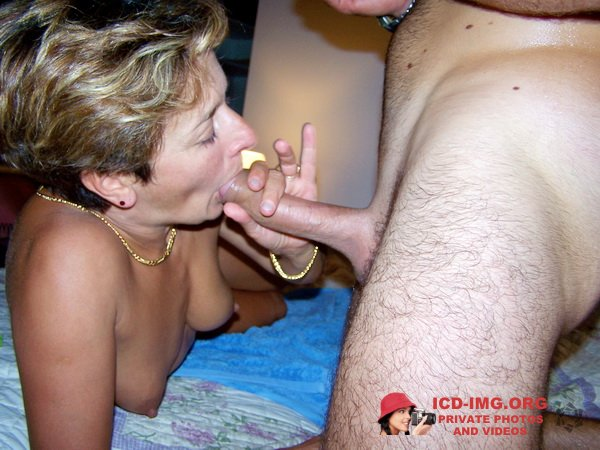 The French lady in the age and her friends swingers (2609pics) Privat017 pornographic photos