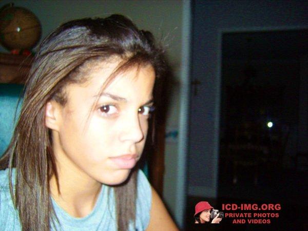 Happy Birthday Caroline - Mexican girls on vacation (317pics) Apics7526